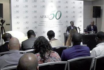 Africa50 : Le fonds panafricain veut faire du Maroc un hub