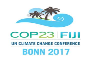 COP23: Un side-event signé Masen
