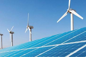 Energies renouvelables : Masen participe au World Future Energy Summit à Abu Dhabi