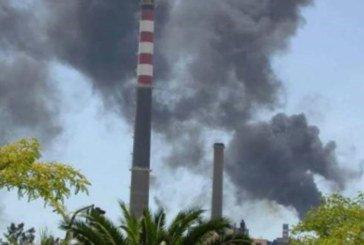 Kénitra : Une série de mesures  en faveur de la réduction de  la propagation de la poussière noire