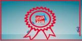 ALD Automotive Maroc «Élu Service  Client de l'Année 2018»