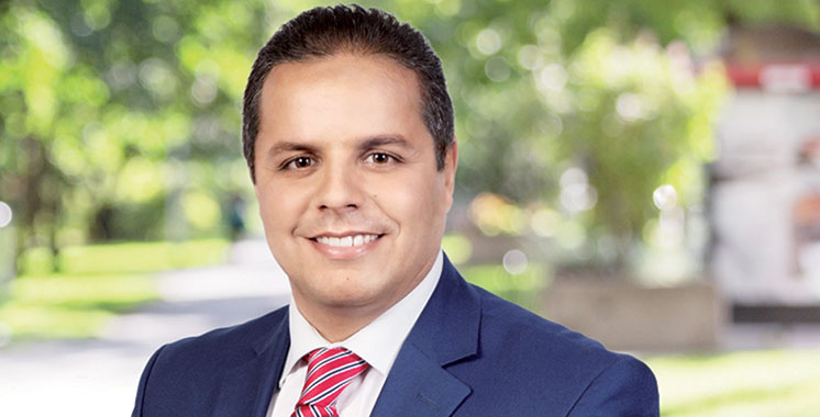 Elections municipales à Montréal  : Un Marocain élu conseiller de ville