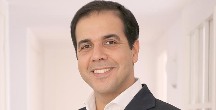 Abdou Kadiri prend les commandes  de Coca-Cola Maroc