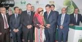 2ème édition du Festival national de l'olivier  à Ouezzane