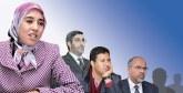 Cumul des indemnités : Les élus et fonctionnaires auront un seul salaire