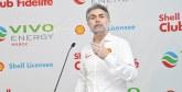 Vivo Energy Maroc renforce son engagement dans la promotion de l'éducation par le sport