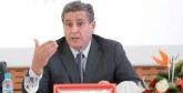 Agriculture : Akhannouch annonce des mesures prioritaires pour faire face au retard des précipitations