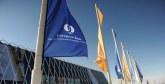 Prêt en monnaie locale : La Berd débloque 4,3 millions d'euros au profit de Multisac