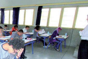 Agressions contre les enseignants : que faire ?