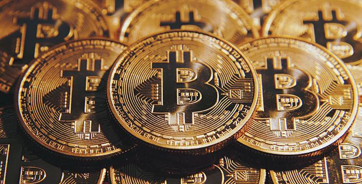 Monnaie virtuelle : Les prestations  de MTDS réglées par bitcoin