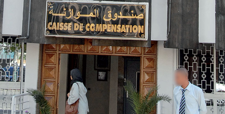 Gaz butane et sucre : Les créances non encore  payées représentent plus de 2 mois de subvention