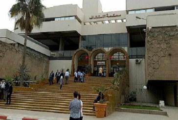 Casablanca: Une beuverie qui tourne mal