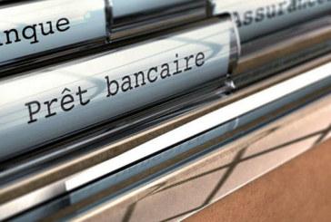 Crédits bancaires : Un encours de 830,27 milliards DH à fin septembre