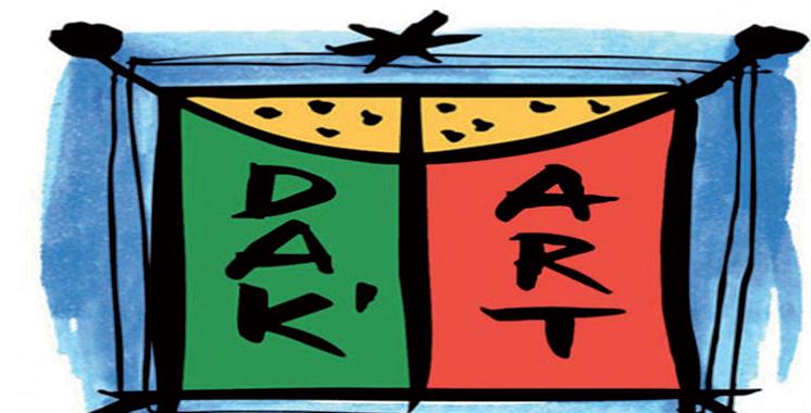 «Dak'art» 2018 : Forte participation marocaine