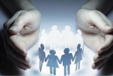 Conduite de changement : La bienveillance en forge la réussite
