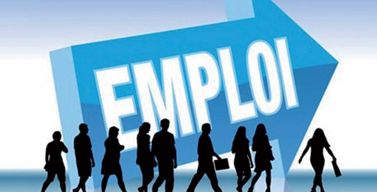 Marché de l'emploi : Ce que recommandent le HCP et la Banque mondiale