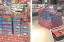 Export d'agrumes : La clémentine marocaine cartonne sur le marché canadien