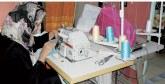 Microcrédit : Un encours de 6,6 milliards  de dirhams à fin juin