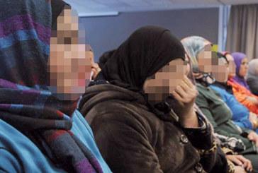 Fonds d'entraide familiale : Une aide aux femmes mariées abandonnées
