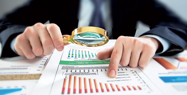 Enquête mensuelle de conjoncture  de Bank Al-Maghrib : Les industriels gardent le moral