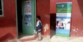 Fondation OCP : Une caravane médicale à Benguerir
