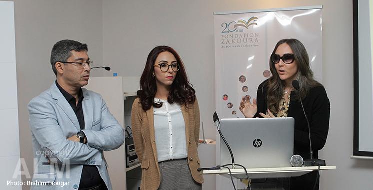 Casablanca : La Fondation Zakoura lance un pacte d'éducation préscolaire pour ses 20 ans