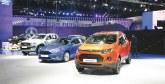 Conseils de Ford : Six questions à se poser avant  d'acheter un SUV