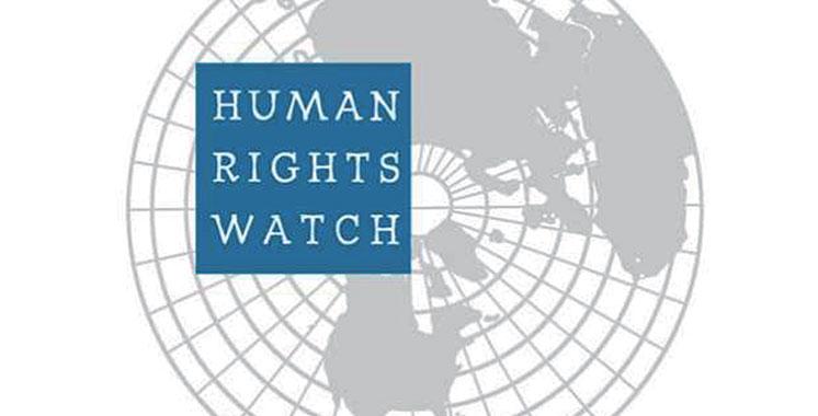 Algérie : Expulsion de plus de 3.000 migrants