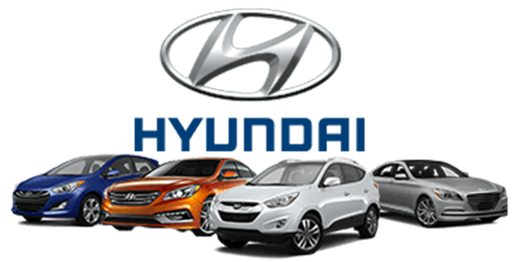 Hyundai, marque automobile la plus suivie au Maroc sur Facebook