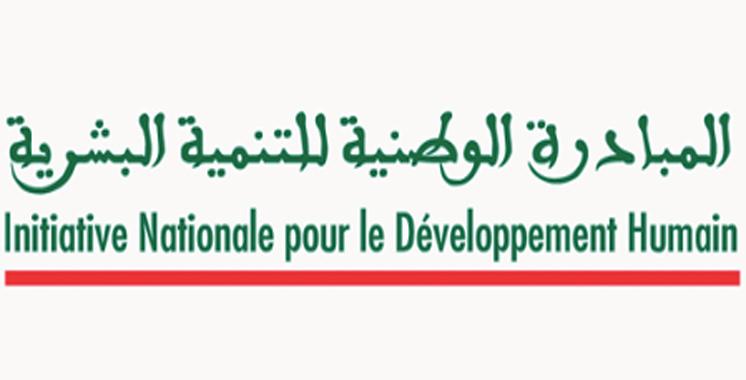 Salé : Présentation de l'état d'avancement des projets de l'INDH