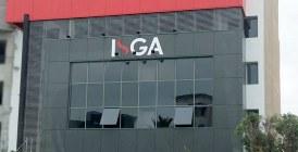 L'ISGA organise une conférence  le 28 février à Rabat
