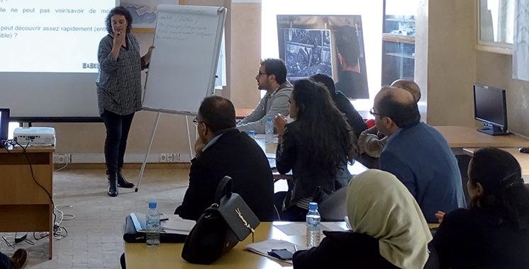 Indice de compétence en anglais 2017 : Le Maroc 60ème au niveau mondial