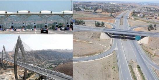Autoroutes : ADM atteint sa vitesse de croisière