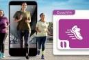 Inwi : «Coach'in», pour inciter les Marocains à faire du sport