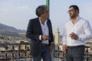 Réussir sa transformation digitale, l'enjeu du futur pour les entreprises marocaines