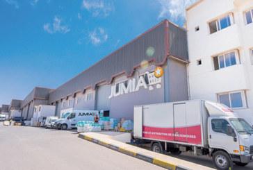 Jumia lance la 3ème édition  de son Black Friday