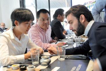 Jumia Maroc lance Xiaomi, surnommé «l'Apple chinois»