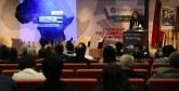 Le Sommet africain du commerce  et de l'investissement clôture ses travaux: Appel à appuyer l'adhésion du Maroc à la CEDEAO