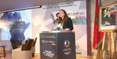 2ème Sommet africain du commerce et d'investissement à Ifrane : Les Africains se rassemblent pour leur continent