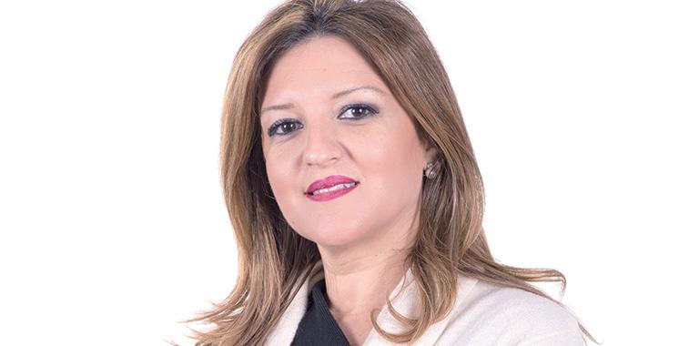 Maroc Numeric Fund II : 200 millions DH pour les entreprises innovantes