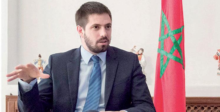 Maroc-Hongrie : Le tourisme au coeur  des priorités