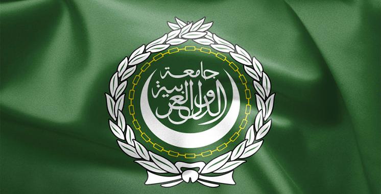 Le Marocain Mounir El Fassi désigné à la tête de la direction des droits de l'Homme de la Ligue des Etats arabes