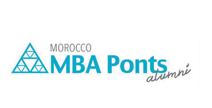 Association «MBA Ponts Alumni Morocco» : Les hauts potentiels en débat