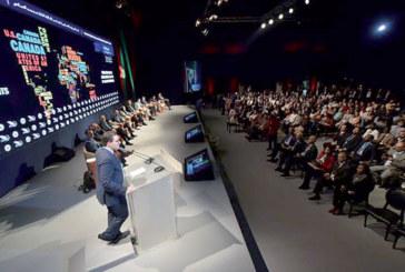 MEDays : Pour un partenariat euro-africain d'égal à égal