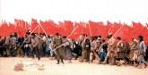 Marche Verte : Feu SM Hassan II et le Maroc écrivent une nouvelle page de l'Histoire