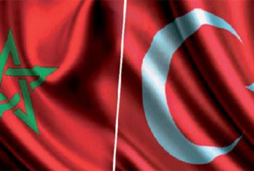 Partenariats public-privé : Les expériences marocaine et turque en débat
