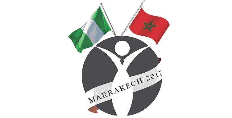 1ère édition du Nigeria-Morocco Business Women Summit & Exhibition: Un débat approfondi sur  les opportunités d'affaires
