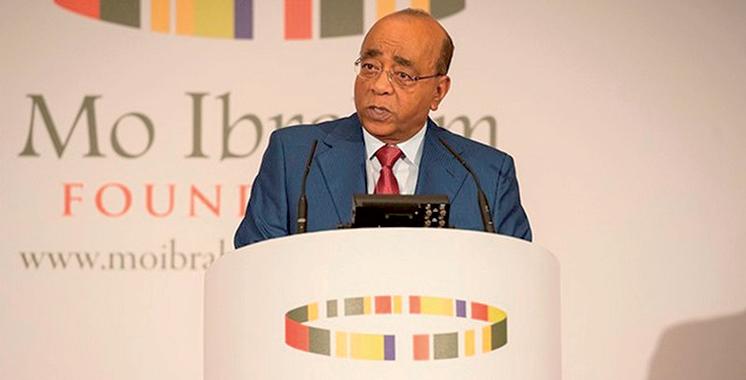Gouvernance en Afrique : le Maroc gagne  des places