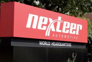 Nexteer Automotive s'implante au Maroc