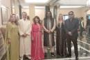 23ème Festival international du film de Kolkata: Des retombées positives de la participation marocaine